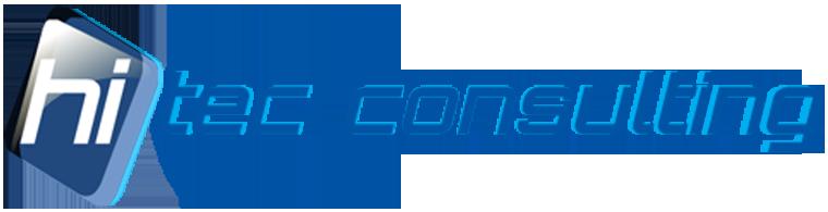 Hitec Consulting, LLC